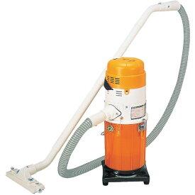 スイデン Suiden 万能型掃除機(乾湿両用クリーナー集塵機バキューム)100V SPV101AT
