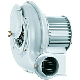 昭和電機 Showa Denki 三相200V 電動送風機 汎用シリーズ(0.04kW) SB202