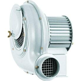 昭和電機 Showa Denki 電動送風機 汎用シリーズ(0.04kW) SB201《※画像はイメージです。実際の商品とは異なります》