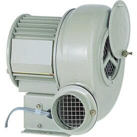 昭和電機 Showa Denki 電動送風機 汎用シリーズ(0.04kW) SF50