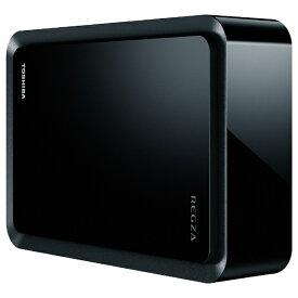 東芝 TOSHIBA THD-500D2 録画用HDD [据え置き型 /5TB][THD500D2]