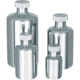 日東金属工業 NITTO KINZOKU KOGYO ステンレスボトル 1L PS10《※画像はイメージです。実際の商品とは異なります》