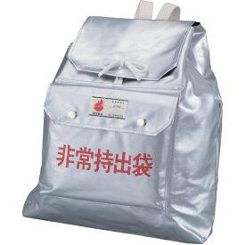 大明企画 Daimei Kikaku 非常持出袋A400x405x70(財)日本防炎協会認定品 7242012