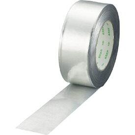 共同技研化学 KGK Chemical Corporation スーパーアルミテープVH SAVH《※画像はイメージです。実際の商品とは異なります》