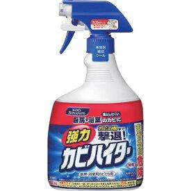 花王 Kao 強力カビハイター 業務用 1L 506177