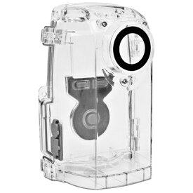 BRINNO ブリンノ TLC200Pro専用 飛沫防水ケース ATH120