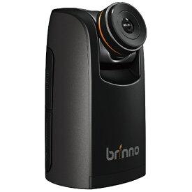 BRINNO ブリンノ TLC200PRO コンパクトデジタルカメラ Time Lapse Camera(タイムラプスカメラ) [防水+防塵][TLC200PRO]