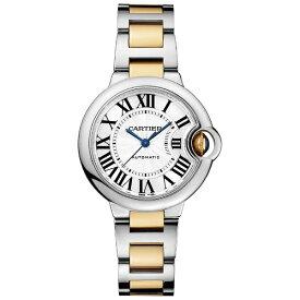 online store be317 32d93 楽天市場】ビックカメラ(ブランドカルティエ)(腕時計)の通販