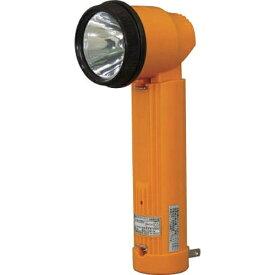 日動工業 NICHIDO LEDライト プラグインライト PIL3W3000K