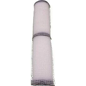 日本ワイドクロス Nihon Widecloth アニマルネット N2525200050 【メーカー直送・代金引換不可・時間指定・返品不可】