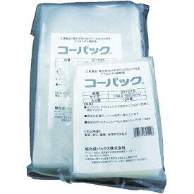 旭化成ホームプロダクツ Asahi KASEI コーパック HGタイプ 400×550 (100枚/パック) HG4055《※画像はイメージです。実際の商品とは異なります》
