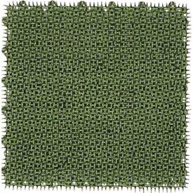 ワタナベ工業 Watanabe Industory 人工芝 シバックス 30cm×30cm オリーブグリーン DT301