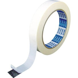 ニトムズ Nitoms 一般両面テープS25 J0710