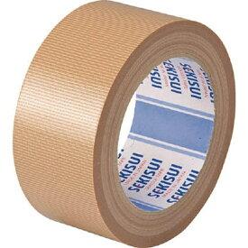 積水化学工業 SEKISUI 布テープNo.600M 50×25 N60XM03