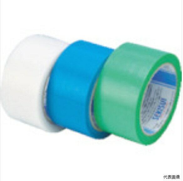 積水化学工業 マスクライトテープNo.730 50mmX25m 青 N730A04