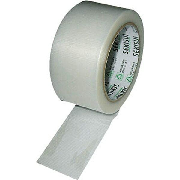 積水化学工業 マスクライト養生テープ 半透明 50mm×25m N730N04