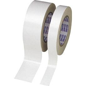 積水化学工業 SEKISUI 布両面テープ 25mm×15m W61IP01