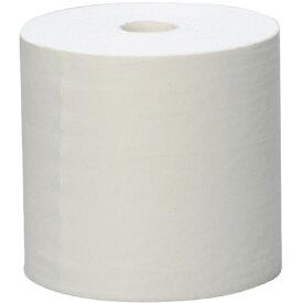 日本製紙クレシア crecia ウエットタスク Mサイズ 60422 (1ケース2巻)