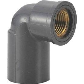 積水化学工業 SEKISUI HI-TS継手 インサート給水栓用エルボ13 IIWL13《※画像はイメージです。実際の商品とは異なります》