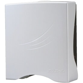 大王製紙 Daio Paper エリエールディスペンサー 小判L型 793916