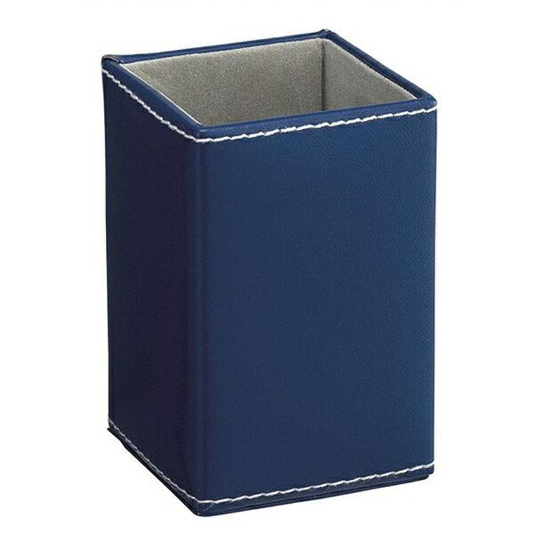 パール メガネスタンド スクエアA(ブルー)※このページは「ブルー」のみの販売です。