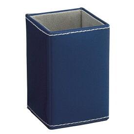 パール Pearl メガネスタンド スクエアA(ブルー)※このページは「ブルー」のみの販売です。
