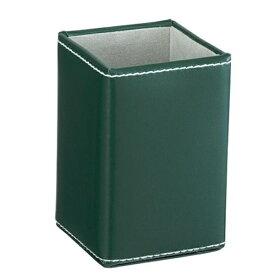 パール Pearl メガネスタンド スクエアA(グリーン)※このページは「グリーン」のみの販売です。