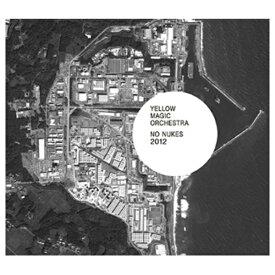 エイベックス・エンタテインメント Avex Entertainment YELLOW MAGIC ORCHESTRA/Yellow Magic Orchestra NO NUKES 2012 【CD】