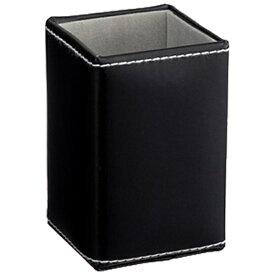 パール メガネスタンド スクエアA(ブラック)※このページは「ブラック」のみの販売です。