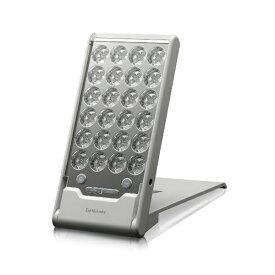 ハスラック haslux EX-120 美容器 Exideal(エクスイディアル・ミニ) [LED美顔器 /国内・海外対応][EX120]【ribi_rb】