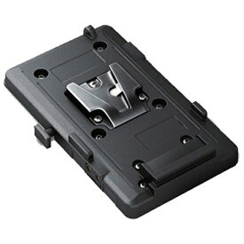 BlackmagicDesign ブラックマジックデザイン Blackmagic URSA VLock Battery Plate[URSAVLOCKBATTERYPLAT]