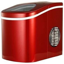 405 405-imcn01-red 高速製氷機 レッド[405IMCN01RED]