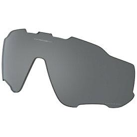オークリー OAKLEY Jawbreaker 交換レンズ(ブラックイリジウムポラライズド)101-352-005