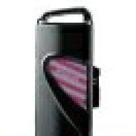 パナソニック Panasonic スペアバッテリーNKY497B02B(黒)【13.2Ah Li-ion】[NKY497B02B] panasonic