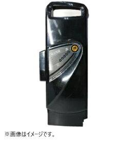 パナソニック Panasonic スペアバッテリーNKY493B02B(黒)【8.9Ah Li-ion】[NKY493B02B] panasonic