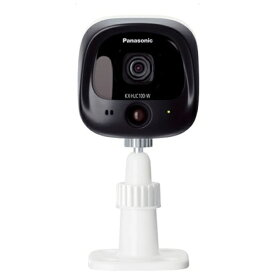 パナソニック Panasonic ホームネットワークシステム 「スマ@ホーム システム」 屋外カメラ KX-HJC100-W ホワイト[KXHJC100W] panasonic