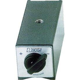 ノガジャパン NOGA オンオフマグネット DG1003《※画像はイメージです。実際の商品とは異なります》