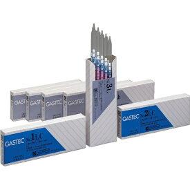 ガステック GASTEC 検知管硫化水素 4LL (1箱10本)《※画像はイメージです。実際の商品とは異なります》