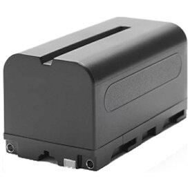 ATOMOS アトモス 5200mAh Battery ATOMBAT003