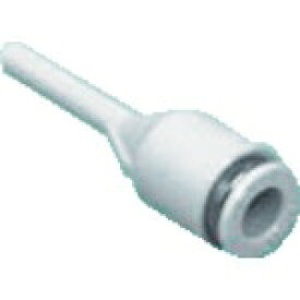CKD シーケーディ ニュージョイントステンレスタイプ(プラグレジューサ) ZWS1012PP4