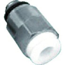 CKD シーケーディ ニュージョイントステンレスタイプ(片口ストレート) ZWS610P4