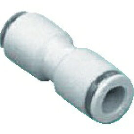 CKD シーケーディ ニュージョイントステンレスタイプ(径違いストレート) ZWS8100P4