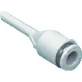 CKD シーケーディ ニュージョイントステンレスタイプ(プラグレジューサ) ZWS810PP4