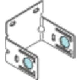CKD シーケーディ C形ブラケット(単品:1000シリーズ用) B120