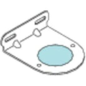 CKD シーケーディ L形ブラケット(単品:1000シリーズ用) B130