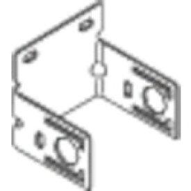 CKD シーケーディ C形ブラケット(単品:4000シリーズ用) B420