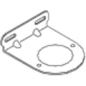 CKD シーケーディ L形ブラケット(単品:4000シリーズ用) B430