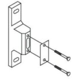 CKD シーケーディ T型ブラケット(単品:4000シリーズ) B410W