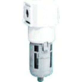 CKD シーケーディ エアフィルタ白色シリーズ F600025WF