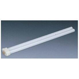 日立 HITACHI FHP32EW 10 コンパクト蛍光灯 Hfパラライト ハイルミック白色[FHP32EW10]